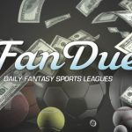 Fanduel funding round raises $275 million