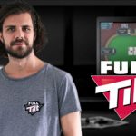 Full Tilt Sponsorship: Marc Kennedy Living the Dream