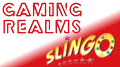 Gaming Realms acquires RealNetworks' Slingo; RockYou buy solitaire games