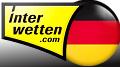 Interwetten profit soars; Germany urged to adopt Schleswig-Holstein online plan