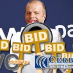 GVC teams with Cerberus for new Bwin.party offer