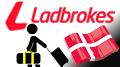 Danish Online Gambling Association sounds alarm following Ladbrokes' exit