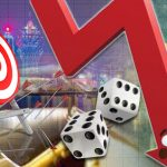 Macau Tightens Belt as Gaming Revenues Fall Short of Target