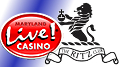 Ritz Club wins £2m roulette lawsuit; Maryland Live roulette ball assault