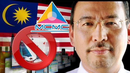 Online gambling in malaysia shareware casino