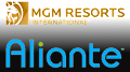 MGM Resorts, Aliante Casino pursue mobile sports betting customers