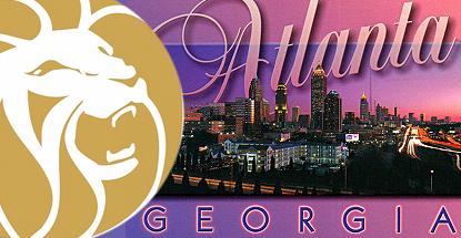 casino locations in georgia