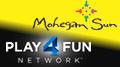 Mohegan Sun inks Play4Fun free-play deal; Pennsylvania pol seeks social casino ban