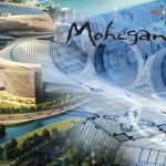 Mohegan Sun unveils plans for South Korea casino