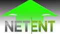 "NetEnt celebrates ""eventful"" Q2 as profits rise nearly two-thirds"