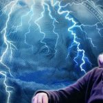 "Philipp Gruissem: ""Brainpower is Money"""