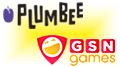 Plumbee's Mirrorball Slots hits $50m revenue mark; GSN Grand Casino launch