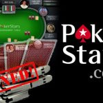 PokerStars bans skier_5 software