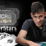 Russia Dominate MicroMillions 11; Canadian Wins Main Event; Brazilians Buoyed by Barcelona Star