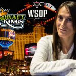 Sam Cohen: Draftkings, Downswings, and a Dad Who Zings