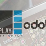 SidePlay Entertainment Expands iGaming Distribution in HTML5 via Odobo