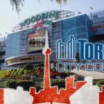 Toronto city council approves Woodbine casino expansion