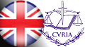 UK's online gambling point-of-consumption tax referred to EU's top court