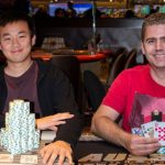 2015 Sydney Poker Championships: Ben Jee and Daniel Neilson Take Main Event and $5K Challenge Honors
