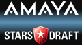 Amaya acquires daily fantasy sports operator Victiv, rebrands as StarsDraft