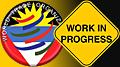 Antigua, US trade reps signal progress on resolving WTO online gambling dispute