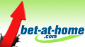 Bet-at-home H1 earnings jump 81% despite higher taxes, no World Cup