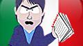 Italian firms to sue Malta regulator over online gambling license suspensions
