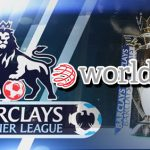 Britain's bookies back in business with the return of Barclays Premier League