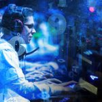 Cracking the eSports Code
