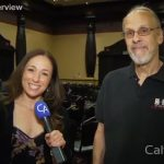Finding the balance between poker sharks and amateur players