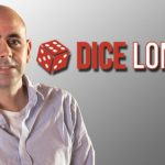 Dice London: Standing Out From the Crowd