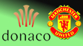 """Legendary"" Man U player to visit Donaco casinos to launch partnership"