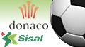 Man U ink first casino partnership with Donaco; Sisal Matchpoint ink AS Roma