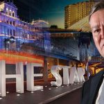 Echo Entertainment's Queensland casinos to get 'Star' treatment