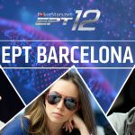 EPT Barcelona €25k One Day HR Runs into a 2nd Day: Martin Finger, Liv Boeree & Mark Teltscher Remain