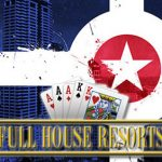 Full House Resorts wants to bring casino to Indianapolis