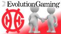 Genting Alderney strike exclusive live dealer casino deal with Evolution Gaming