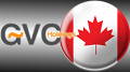 GVC sued over aborted Canadian online gambling joint venture