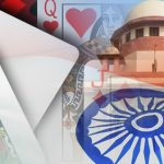 India's High Court declares online rummy not gambling