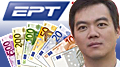 John Juanda wins EPT Barcelona main event after holding out for better deal