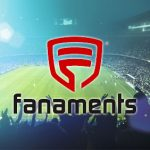 Launch of European Multi-Sport Daily Fantasy Site