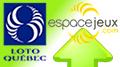 Loto-Quebec's online gambling revenue rises one-quarter