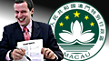 Macau casino operators taking out kidnapping insurance on VIP customers