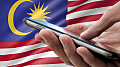 Malaysia waiting to pounce on illegal text message betting syndicate