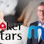 Manx Telecom wins big hosting contract with PokerStars