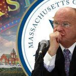 Massachusetts Gaming Commission to consider Brockton casino bid