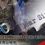 Melco Crown dealers file complaints for unfair treatment
