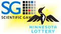 Minnesota Lottery sets date for online shutdown as vendor lawsuits loom