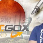 Mt. Gox head Mark Karpeles arrested in Japan
