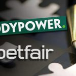 Paddy Power, Betfair strikes deal on potential merger